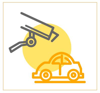 Código de Trânsito: Veja as principais mudanças que entraram em vigor em 12 de abril 2021 48