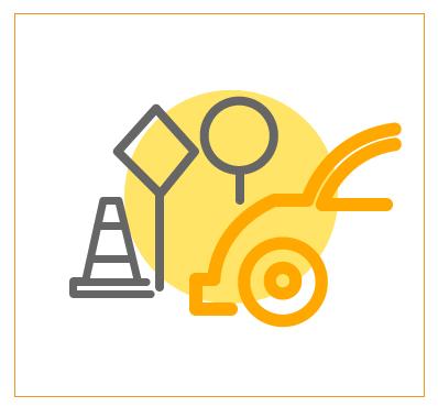 Código de Trânsito: Veja as principais mudanças que entraram em vigor em 12 de abril 2021 52