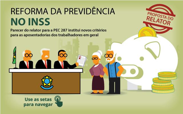 http://www2.camara.leg.br/camaranoticias/noticias/TRABALHO-E-PREVIDENCIA/530475-CONFIRA-A-PROPOSTA-DO-RELATOR-ARTHUR-OLIVEIRA-MAIA-PARA-A-APOSENTADORIA-PELO-INSS.html