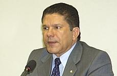 Sandes Júnior