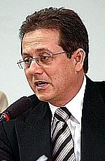 Mauricio Trindade