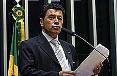 Professor Victorio Galli