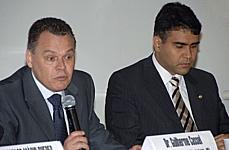 Guilherme Cassel