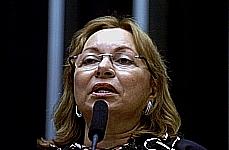 Gorete Pereira