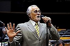 José Genoíno