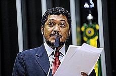 Eudes Xavier