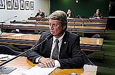 Jaime Martins