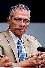 Angelo Vanhoni