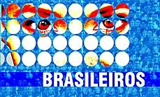 Vinheta Brasileiros