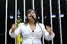 Alice Portugal