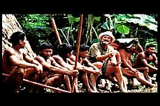 Memórias: Sydney Possuelo: uma vida amazônica