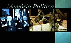 Vinheta Memória Política
