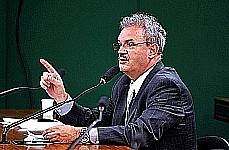 Geraldo Resende