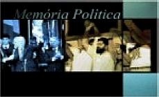 vinheta memória política 150x92