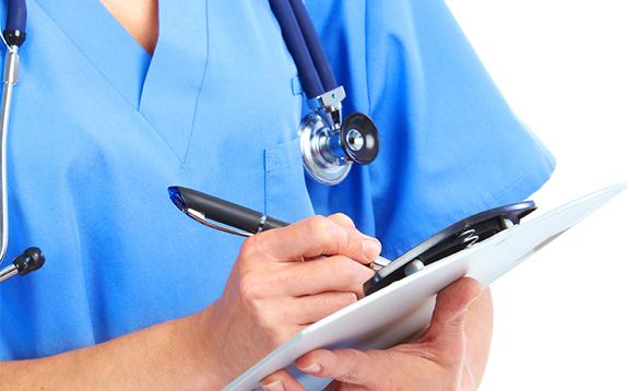 Saúde - Médicos 2