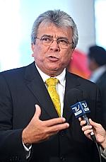 Almeida Lima
