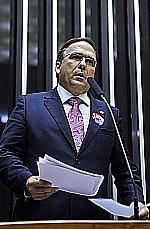 Sandro Mabel