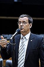 Beto Albuquerque
