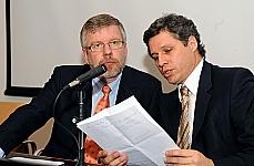 Marco Maia: Câmara continuará dando posse a suplentes de coligações