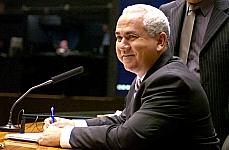 Roberto Policarpo