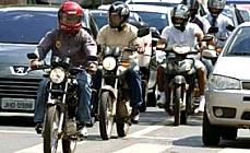 Transporte - Motos 283X173
