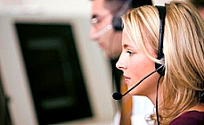Trabalho - Geral - Callcenter 2 283x173