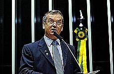 Rogério Peninha Mendonça