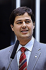 Luiz Fernando Machado