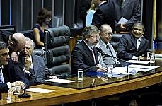 Câmara instala comissão especial para preparar a reforma política