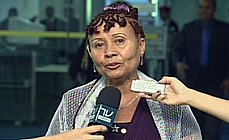 Dep. Janete Rocha Pietá