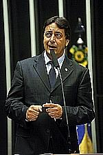 Edson Pimenta
