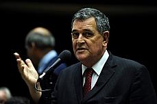 Breves Comunicações - Dep. Arnaldo Faria de Sá (PTB-SP)