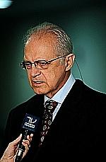 Antonio Carlos Mendes Tame
