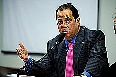 Carlos Alberto Lereia