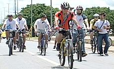 Transporte - Bicicletas - Ciclistas 03