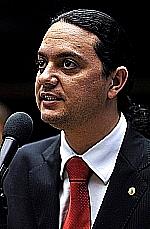Welinton Prado