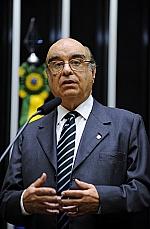 dep. Bonifácio de Andrada