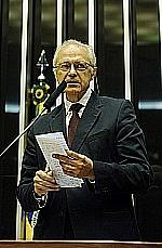 Antonio Carlos Mendes Thame