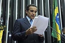 Dep. Hugo Leal(PSC-RJ)