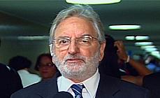 Dep. Ivan Valente 283x173