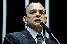 Jorge Boeira