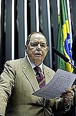 Camilo Cola