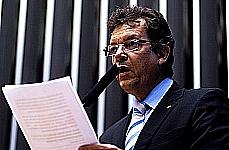 Laercio Oliveira