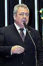 Salvador Zimbaldi