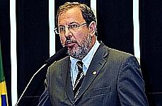 Jose Stédile