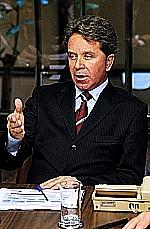 Luiz Fernando Faria