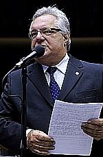 Jorge Corte Real