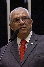 Dep. Moreira Mendes (PPS-RO)