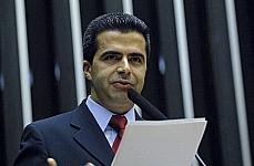 Dep. Antônio Bulhões