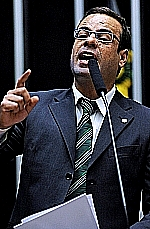 Brizola Neto